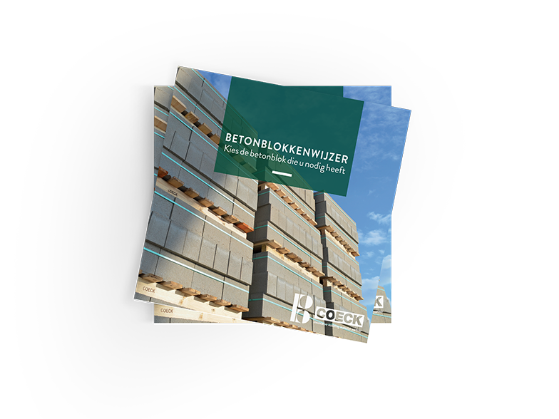 download betonblokkenwijzer 2019 Coeck